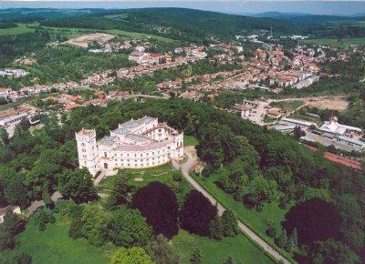 5.7 Bojkovice