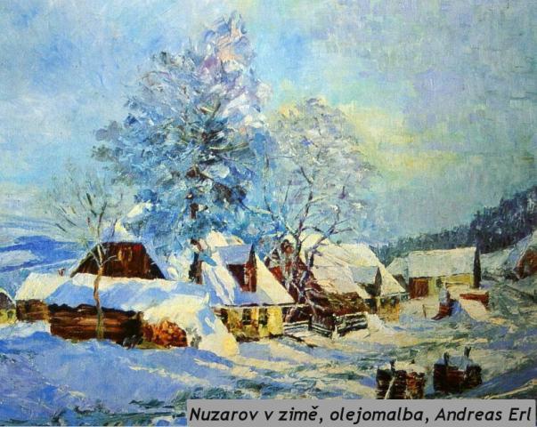12.3 Nuzarov