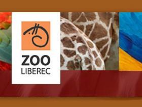 10.1 Zoo