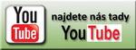 Najdete n�s na YouTube