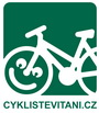 Cyklistevitani.cz