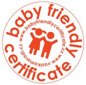 1.46 Logo_BFC2