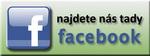 1.47 Facebook